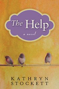 The Help, Kathryn Stockett, Book, Review, Mookology
