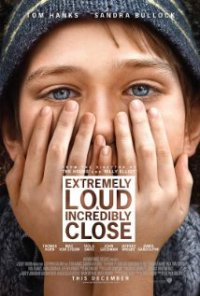 Extremely Loud and Incredibly Close, movie, review, mookology, Tom Hanks, Sandra Bullock, Thomas Horn, 9/11