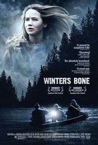 Winter's Bone, Debra Granik, Jennifer Lawrence, John Hawkes, Sundance 2010