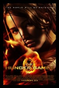 The Hunger Games Movie, Lionsgate, Jennifer Lawrence, Josh Hutcherson, Liam Hemsworth, Gary Ross, Mookology Review, Katniss Everdeen, Peeta Mellark, The Capitol