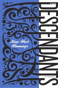 The Descendants Kaui Hart Hemmings Book