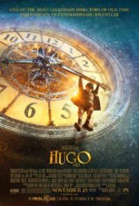 Hugo Movie, Martin Scorsese, 2011 Oscars, Asa Butterfield, Ben Kingsley, Chloe Moretz, Sacha Baron Cohen