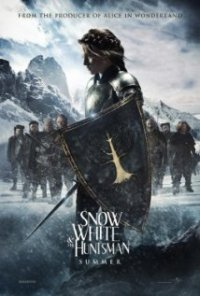 Snow White and the Huntsman, Kristen Stewart, Chris Hemsworth, Charlize Theron, Rupert  Sanders, Snow White