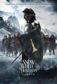 Snow White and the Huntsman, Kristen Stewart, Chris Hemsworth, Charlize Theron, Rupert  Sanders, Snow White
